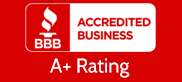 Accredited BBB Business | A+ Rating from Satisfied Customers | Towpath Motors
